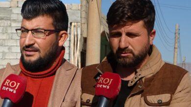 Photo of 'Ji bo Êzidiyan çareseriya bingehîn vegera Şengalê ye'