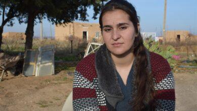 Photo of 'DAIŞ`ê jinên Êzidî yên revandî birin Tirkiyê'