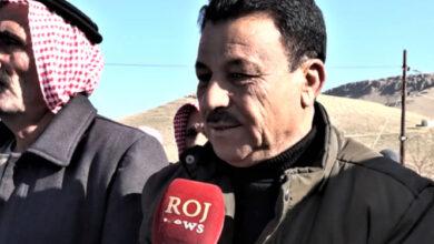 Photo of 'Ger Iraq û Hewlêr piştgirî neke, wiha bihêsanî gefan li Şengalê nake'