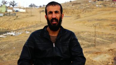Photo of Îdo Şekir: Vegera Êzidiyan tê astengkirin