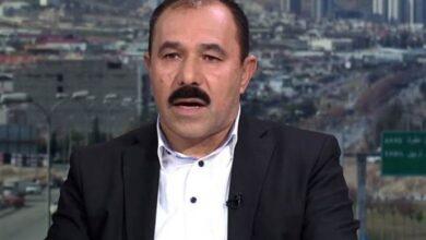 Photo of PDK'ê nûnerê Mîr'ê civaka me bir Tirkiyeyê