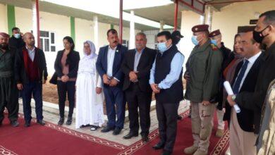 Photo of Rêberiya Xweser a Şengalê çi dixwaze û destûra Iraqê çi dibêje?