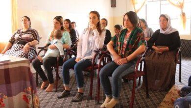 Photo of Bernameya Çavkaniya Jiyanê