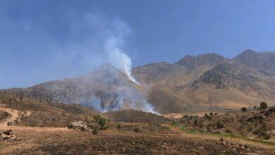 Photo of Balafirên şer ên Tirk Şêxanê bombebaran kir