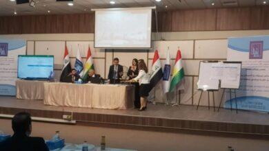 Photo of Li Iraqê pêvajoya diyarkirina hejmara namzetan destpê kir