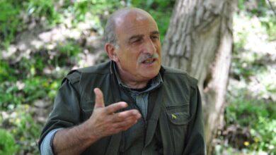 Photo of Duran Kalkan: Rewabûna Şengalê ew bixwe ye, têkoşîn liser piyan dihêle