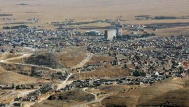 Photo of Partî û Saziyên Kurdistanî yên li Ewrupayê: Dijî êrişên dewleta Tirk seferber bibin