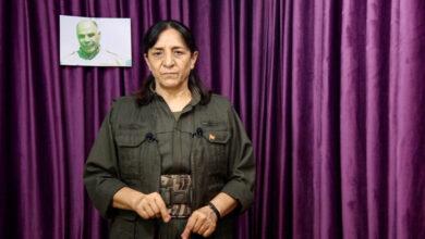 Photo of Avesta: Bêdengiya Iraq û Herêma Kurdistanê wan dike hevkarê komkujiyê