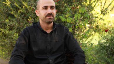 Photo of Faris Herbo: Rêveberiya Xweser a Şengalê wê xurtir bibe